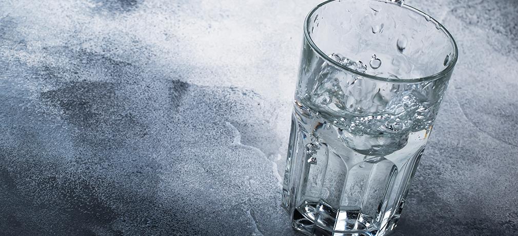 Вълшебството на сребърната вода