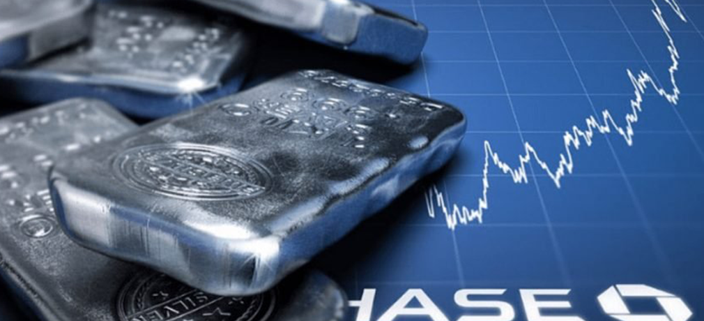 Greyerz – The Silver Maginot Line Will Fall And The Price Of Silver Will Explode